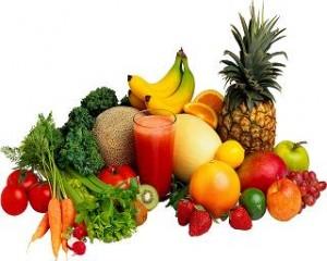 transaminasi alte cosa mangiare: gli alimenti più consigliati