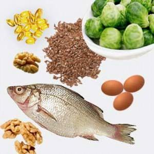Transaminasi elevate dieta