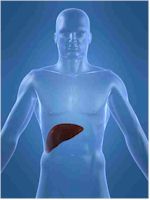 transaminasi alte i sintomi caratteristici