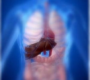Transaminasi gpt alte: epatite virale