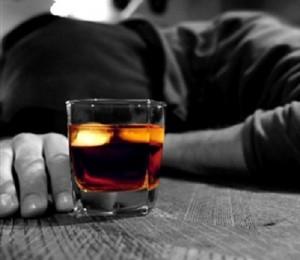 epatite alcolica
