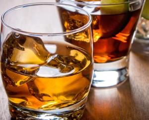 transaminasi alti alcool