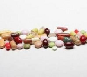 farmaci che possono alterare i valori delle transaminasi ALT