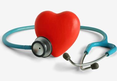 valori di transaminasi alti insufficienza cardiaca congestizia