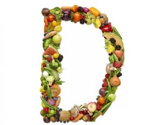 vitamina D transaminasi alte