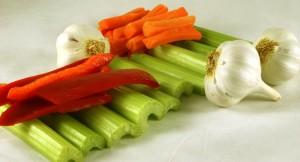 dieta per transaminasi alte