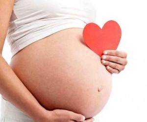 transaminasi in gravidanza: valori e cause