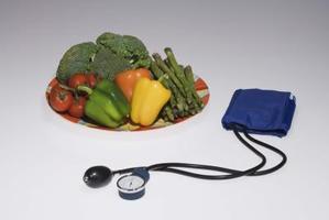 la dieta per il colesterolo alto e i trigliceridi alti non solo a tavola