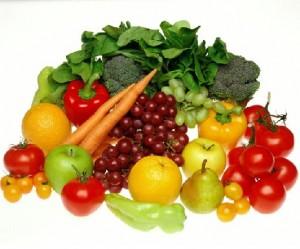 regime alimentare transaminasi