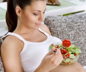 transaminasi valori superiori alla norma in gravidanza