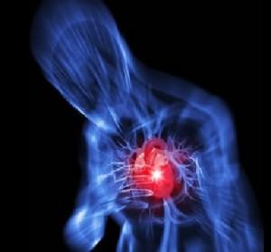 transaminasi AST ed ALT valori elevati infarto del miocardio