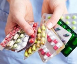farmaci che alterano le transaminasi