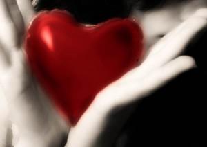 enzimi cardiaci